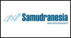 Logo Samudranesia