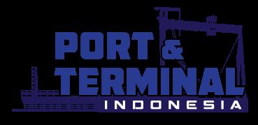 Port & Terminal Indonesia